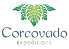 Corcovado Expeditions